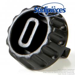 Verrou couvercle carter de carburateur pour Stihl 021, 023, 025, 029, 039, MS310