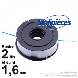 Bobine de fil pour BOSCH model ART23, ART30, PRT30, PRT30FA