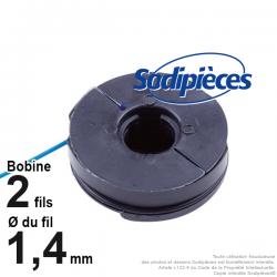 Bobine de fil pour BOSCH F016800-001