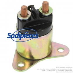 Solenoïde pour Honda 31204-ZAO-003