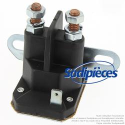 Solenoïde pour MTD 725-1426