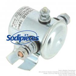 Solenoïde pour Snapper 1-544