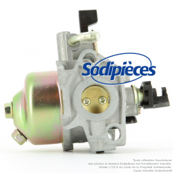 Carburateur pour HONDA GX240. Remplace 16100-ZE2-W71