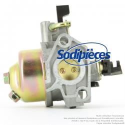 Carburateur pour HONDA GX270. Remplace 16100-ZH9-W21