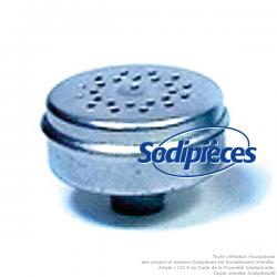 Silencieux pour B&S 299106