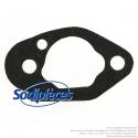 Joint de carburateur pour Honda 16228-ZL-8000