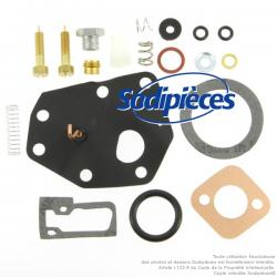 Kit réparation carburateur pour Briggs & Stratton N° 494622