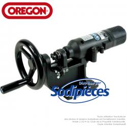 Riveteuse électrique compacte Oregon