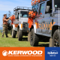 """Chaîne tronçonneuse KERWOOD 100 pieds 3/8"""",1,5mm"""