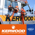 """Chaîne tronçonneuse KERWOOD 52 maillons 3/8"""", 1,1mm, modèle semi carrée"""