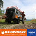 "Guide tronçonneuse Kerwood. 50cm. 3/8"". 1,6 mm. 20A4KLWE"