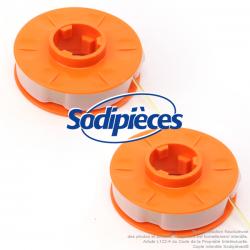Bobine de fil pour SABO 23350