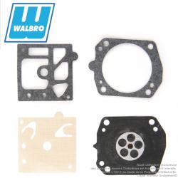 Kit membrane Walbro D11-HDA