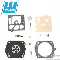 Kit membrane Walbro K12-HDA