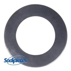 Rondelle pour John Deere 52.9 mm