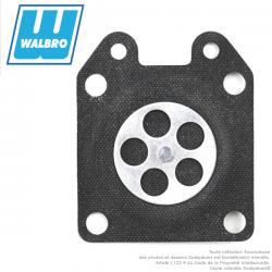 Membrane WALBRO 95-526