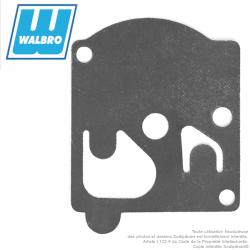 Membrane WALBRO 95-56