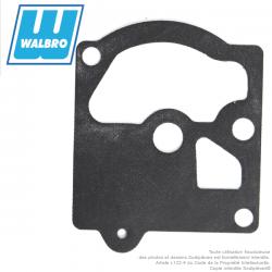 Membrane WALBRO 95-83