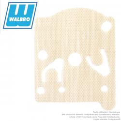 Membrane WALBRO 95-118