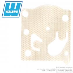 Membrane WALBRO 95-126