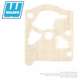 Membrane WALBRO 95-130