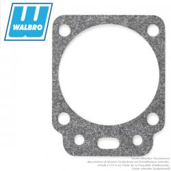 Membrane WALBRO 92-251