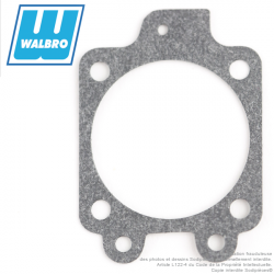 Membrane WALBRO 92-214