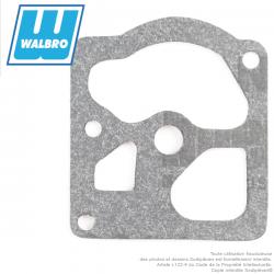Membrane WALBRO 92-142