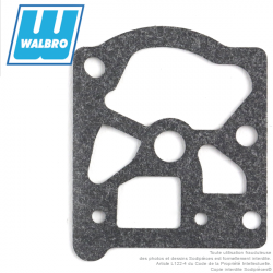Membrane WALBRO 92-357