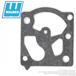 Membrane WALBRO 92-337