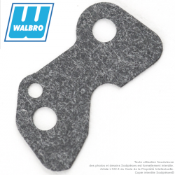 Membrane WALBRO 92-318