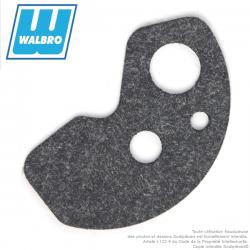 Membrane WALBRO 92-206