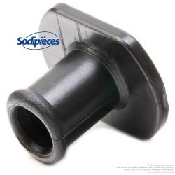 Silent bloc 9 mm pour tronçonneuse Stihl 1123 791 7300
