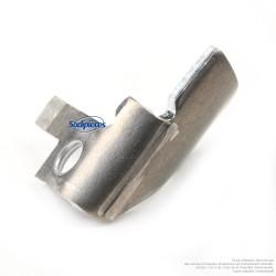 Arret chaîne pour tronçonneuse Stihl 0000 656 7700