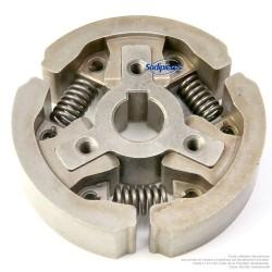 029 MS340 039 MS390 1127-160-2051 Embrayage centrifuge pour Stihl 1125-160-2006