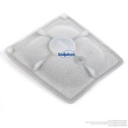 Filtre a air pour Stihl 041, FS20, FS410