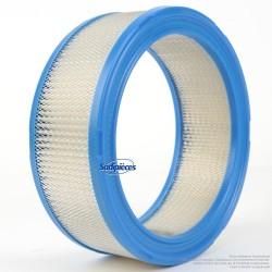 Filtre à air pour Kohler 4708303