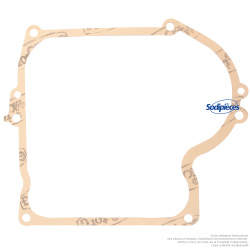 Joint carter pour Briggs & Stratton N° 270808, 271702