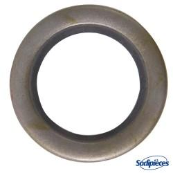 Joint spi pour B&S 391086-298423. Tecumseh 31950