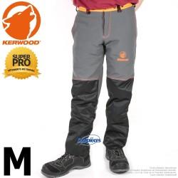 Pantalon forestier anticoupure Kerwood taille M