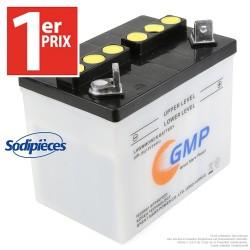 Batterie U1R9