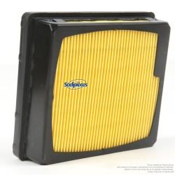 Filtre à air pour Husqvarna Partner K750. 506 36 72-02