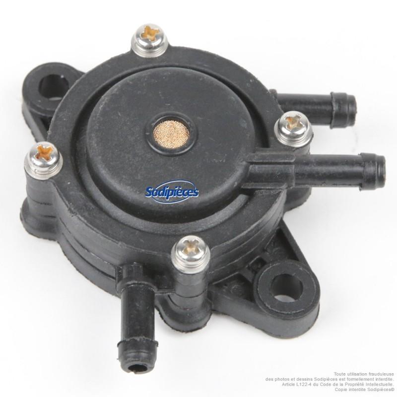 Briggs /& Stratton Honda Et Kohler de remplacement de pompe à carburant Kawasaki