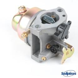 Carburateur pour HONDA GCV160, GCV135 pour 16100-ZIL-003