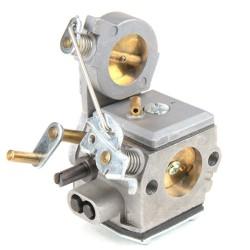 Carburateur PARTNER K750. Remplace : 503 28 32 09