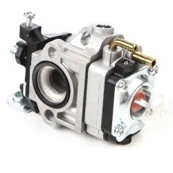 Carburateur Tillotson pour tronçonneuse TL33