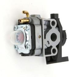 Carburateur WY pour Honda GX22 GX25 GX31 GX35