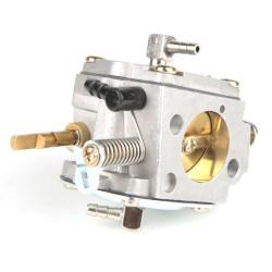 Carburateur pour découpeuse Stihl TS400 N° 4223 120 0651