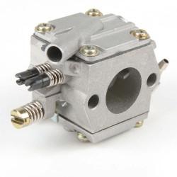 Carburateur remplace Bing 48A pour Stihl 038, MS380 et MS381