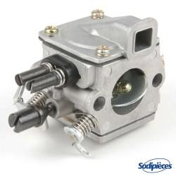 Carburateur remplace Stihl pour modèles 036 et MS360